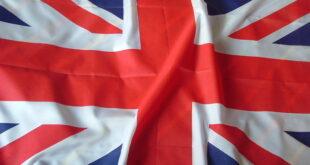 Fra Engeland til Skotland
